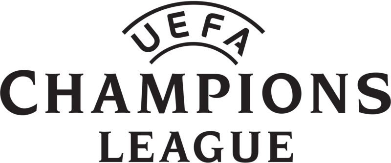 Filelogo uefa 2012g wikimedia commons filelogo uefa 2012g altavistaventures Image collections