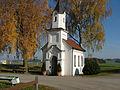 Lohhof Annakapelle.jpg