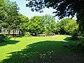 Lohmühlenpark - panoramio.jpg