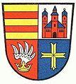 Lohne-Wappen.jpg
