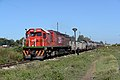 Lok 01-611 mit Güterzug.jpg