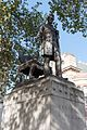 London, Abraham Lincoln -- 2016 -- 4815.jpg