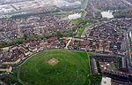 London, Thamesmead West, aerial view 01.jpg