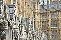 London - panoramio (213).jpg