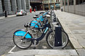London 12 2012 Barclays Cycle Hire 5291.JPG