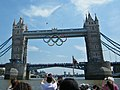 London 2012 Summer Olympics - panoramio (2).jpg