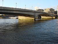 London Bridge from South bank.jpg