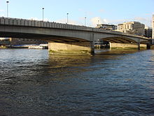 London Bridge from South bank.jpg