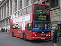 London Bus route 211 A.jpg