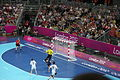 London Olympics 2012 Bronze Medal Match (7822721030).jpg
