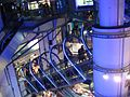 London Trocadero escalator side view.jpg
