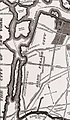 Long Island City map 1896.jpg