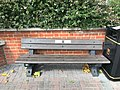Long shot of the bench (OpenBenches 2562-1).jpg