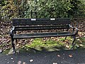 Long shot of the bench (OpenBenches 2816-2).jpg