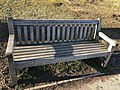 Long shot of the bench (OpenBenches 4272).jpg