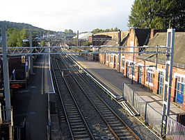 Longport railway station.jpg