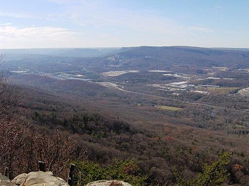 Lookout-valley-tn-ga1