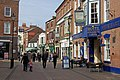 Lord Street, Gainsborough - geograph.org.uk - 1264713.jpg