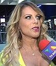 Lorena Herrera entrevista.jpg