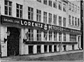 Lorentz Petersen (Store Kongensgade 66).jpg