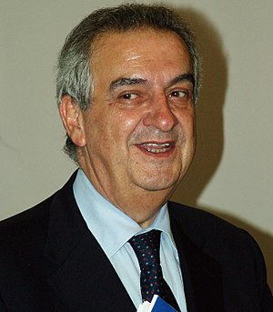 Ornaghi, Lorenzo