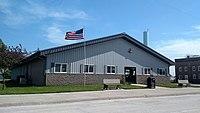 Lorimor, Iowa 003.jpg