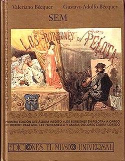 Los Borbones en Pelota 1868 e 1869 irmans Becquer.jpg