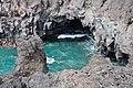 Los Hervideros - Lanzarote - LH06.jpg