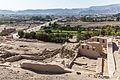 Los Paredones, Nazca, Perú, 2015-07-29, DD 29.JPG
