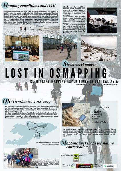 File:Lost in OSMapping - Rethinking mapping expeditions in Central Asia.pdf