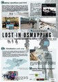Lost in OSMapping - Rethinking mapping expeditions in Central Asia.pdf