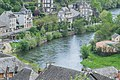 Lot River in Estaing 02.jpg