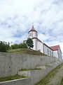 Lots of old timey churches on Chiloe.jpg