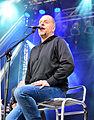 Lotto King Karl – Holsten Brauereifest 2015 02.jpg