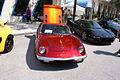 Lotus Europa 1967 AboveHood CECF 9April2011 (14414442757) (2).jpg