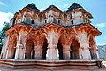 Lotus Mahal- Hampi-Karnataka-02.jpg