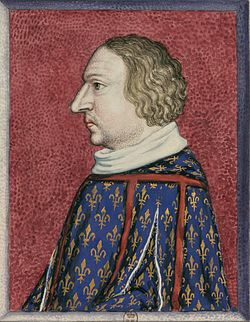 Louis-I-Anjou.jpg