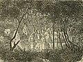 Louis Delaporte - Voyage d'exploration en Indo-Chine, tome 1 (page 83 crop).jpg