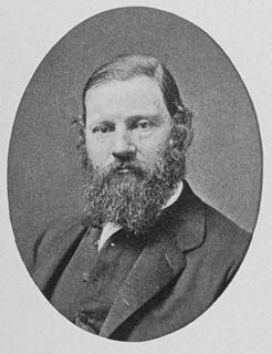 Louis François de Pourtalès American naturalist