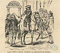 Louis XIII CIPA0557.jpg