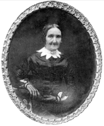 Louisa Barnes Pratt.png