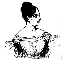Louise Swanton-Belloc (page 630 crop).jpg