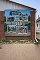 Louisiana, Missouri Mural (28991642408).jpg