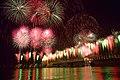 Louisville fireworks.jpg