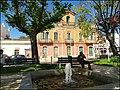 Loule (Portugal) (50445901931).jpg