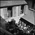 Lourdes, août 1964 (1964) - 53Fi6916.jpg