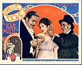 Love Mart 1927.jpg