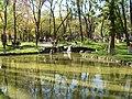 Lovers' park, Yerevan, 2008 09.jpg