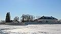 Lower Fort Garry, St. Andrews (500331) (13521097725).jpg