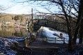 Lower Linacre Reservoir Dam - geograph.org.uk - 752279.jpg